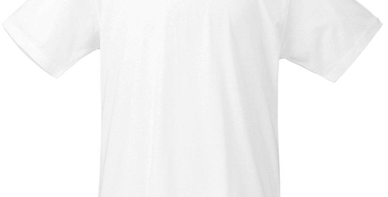 T-Shirt PROMO TEE
