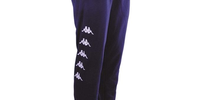 Pantalon PAGINO JR - KAPPA