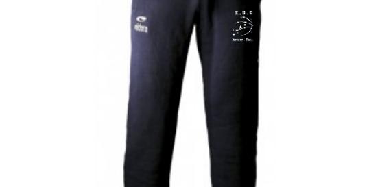 Pantalon BATLEBOA ESG