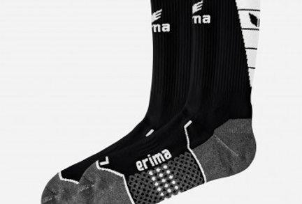 chaussette de football