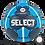 Thumbnail: Ballon Handball SOLERA - PDI