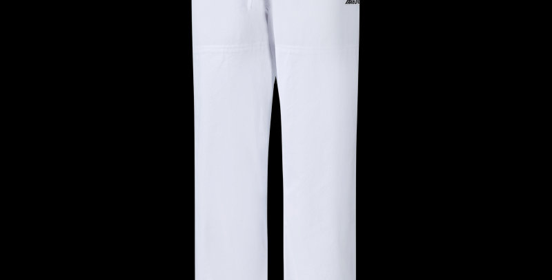 Pantalon Judo SHIAI GI
