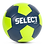 Thumbnail: Ballon Handball KIDS III