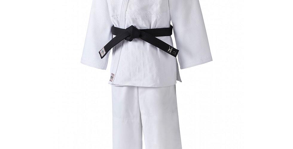 Kimono Judo YUSHO BEST IJF