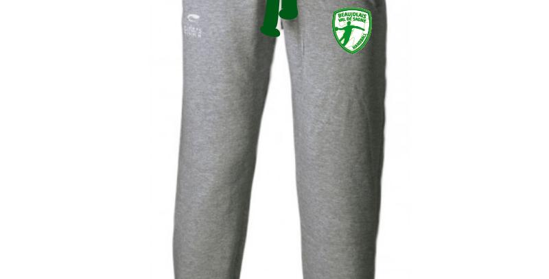 Pantalon BATLEBOAG BVSH