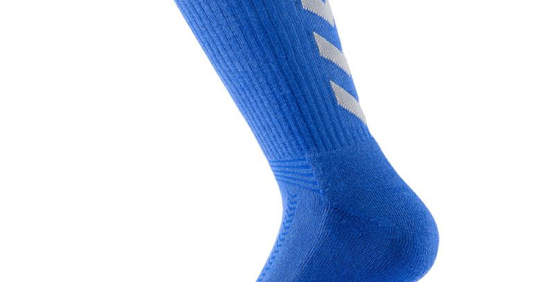 Chaussettes INDOOR