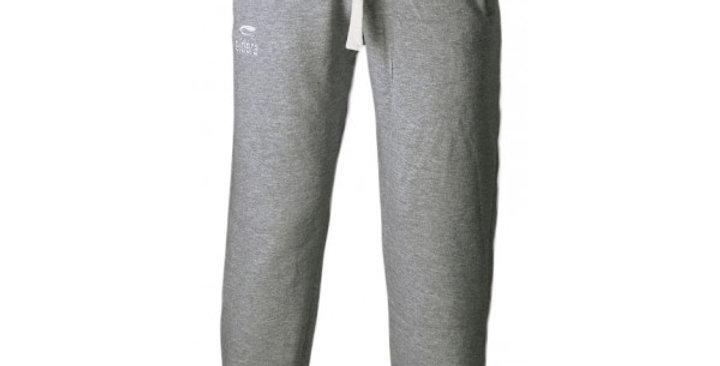 Pantalon BATLEBOA