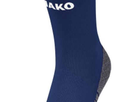 Chaussettes Bases JAKO - CSBJ