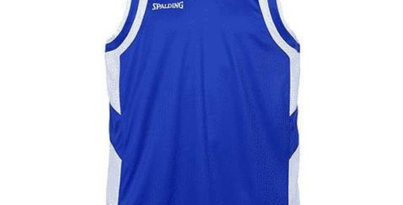 Maillot ALL STAR TANK TOP
