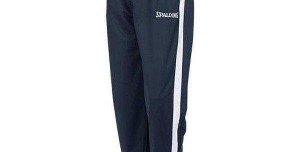 Pantalon EVOLUTION II CLASSIC
