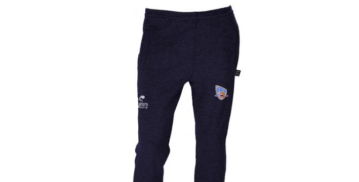 Pantalon Coton Enf. EBMB