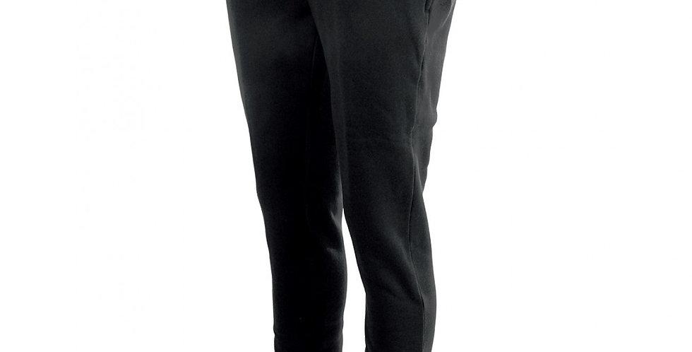 Pantalon PACECA