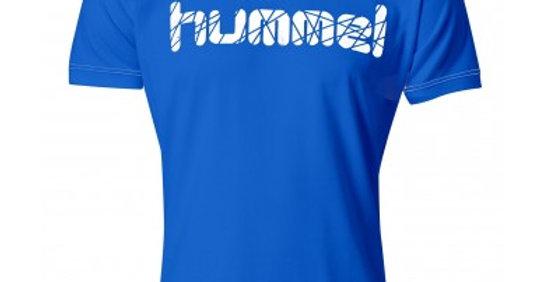 T-Shirt CLASSIC B