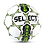 Thumbnail: Ballon Football FUTURA