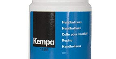 Colle handball