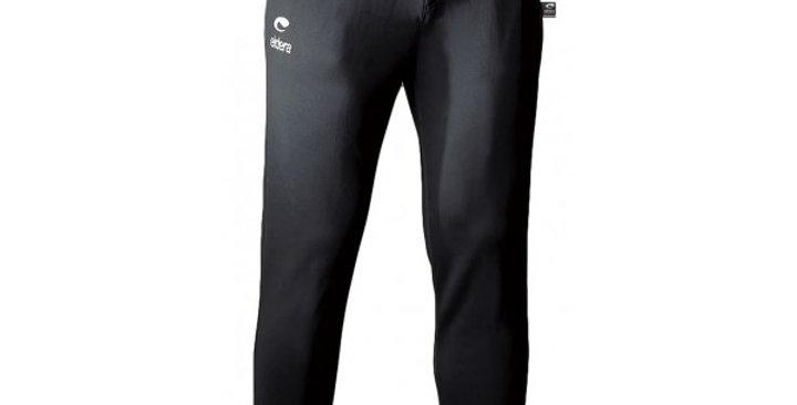 Pantalon CEROS