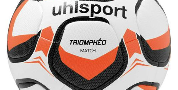 Ballon TRIOMPHEO Match
