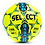 Thumbnail: Ballon Football TEAM FIFA