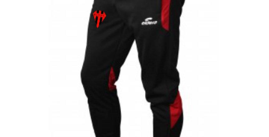Pantalon 10NAMIK RCM