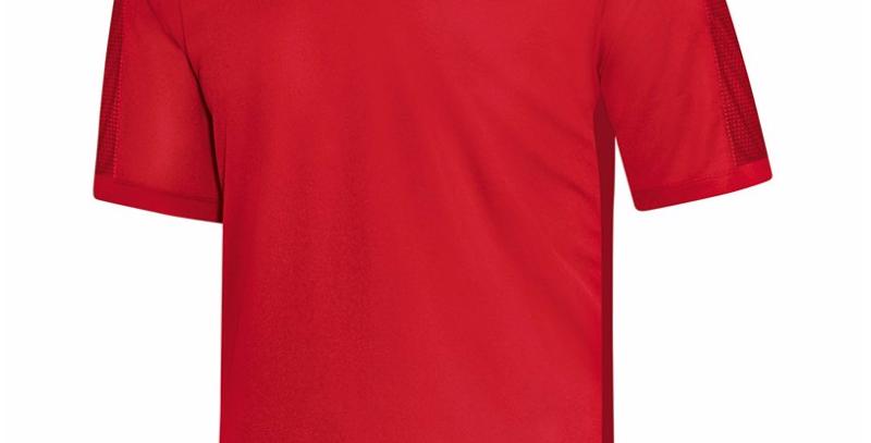 T Shirt STRIKER SPM