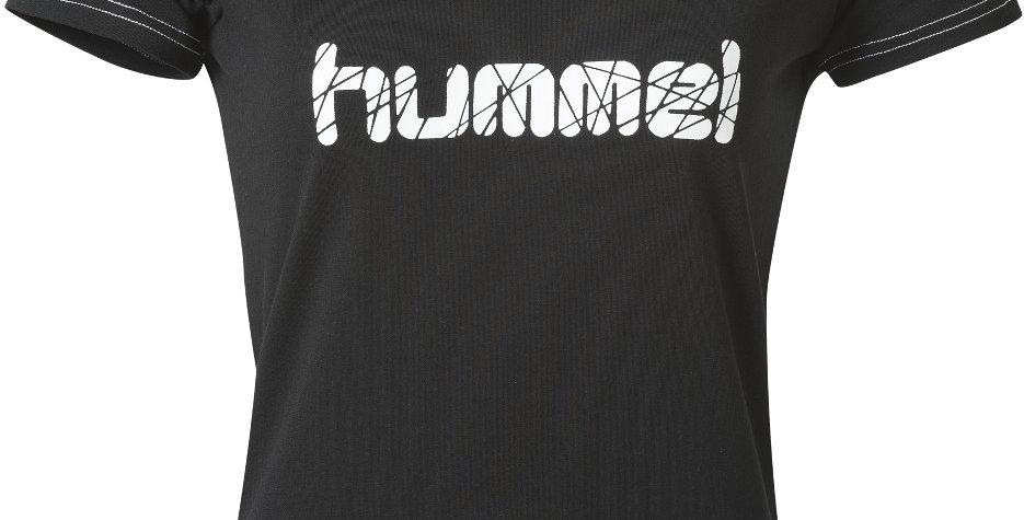 T-Shirt CLASSIC B Femme
