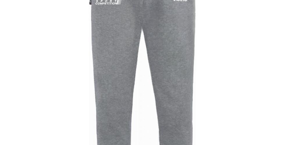 Pantalon COBRA - TPSC