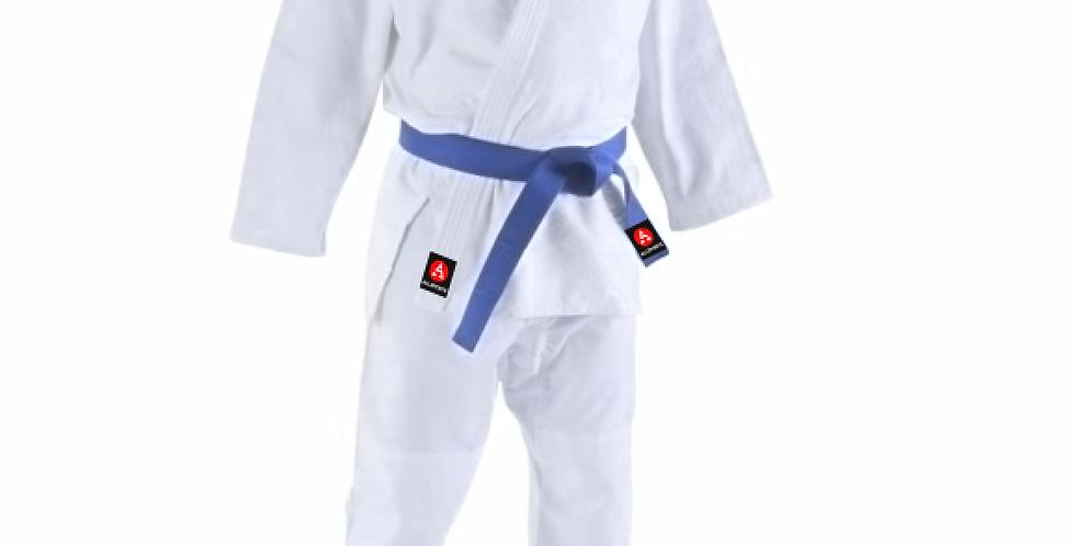 Kimono Judo KONPE550
