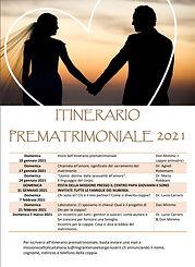corso prematrimoniale.jpg