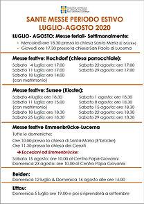 volantino Sante Messe estate 2020.jpg