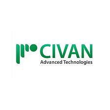 Civan Lasers