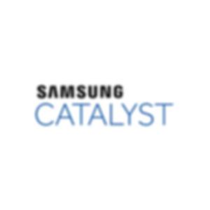Samsung Catalyst Fund