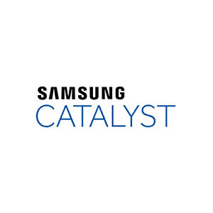 Samsung Catalyst Fund