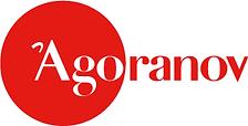 Agoranov.png
