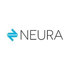 Neura