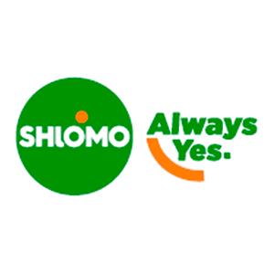 Shlomo Tech Ventures