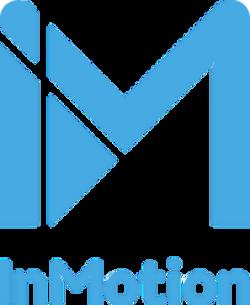 InMotion Ventures