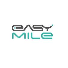EasyMile