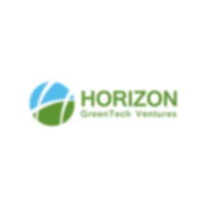 Horizon GreenTech Ventures
