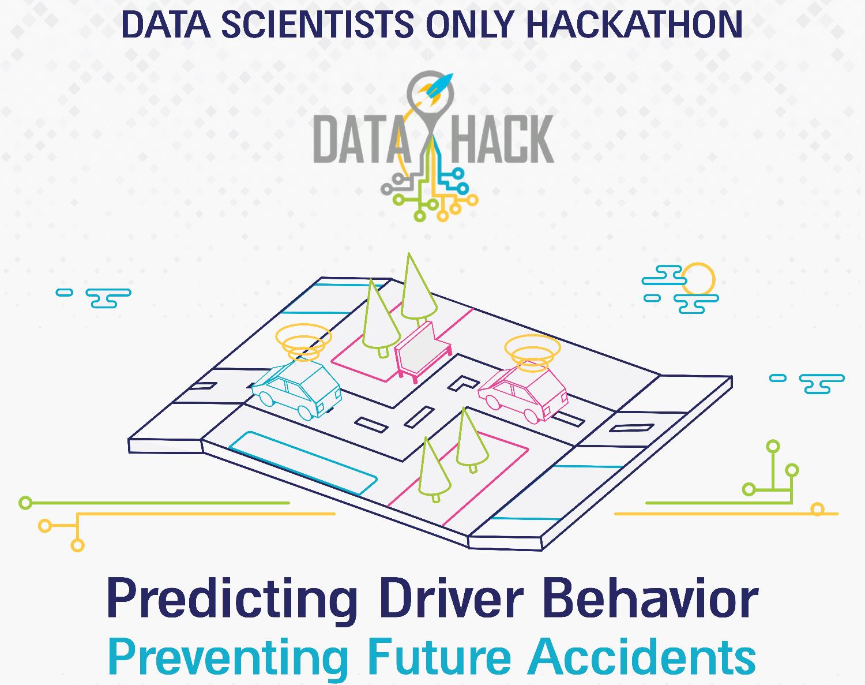 Data Scientists Only Hackathon