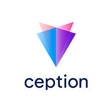 Ception