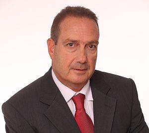 Eran Eizik
