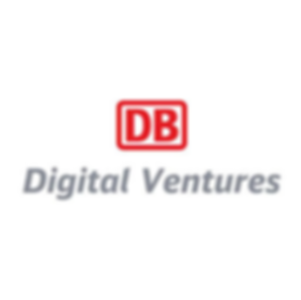 DB Digital Ventures
