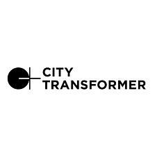City Transformer