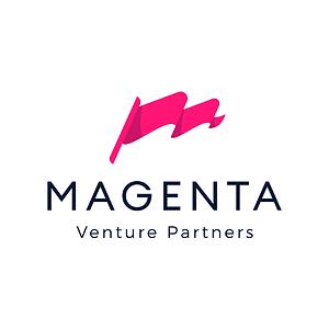 Magenta Venture Partners