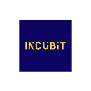 Incubit Ventures