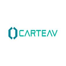 Carteav Technologies