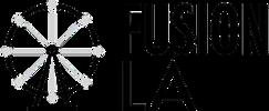 Fusion LA.png