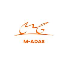 M-ADAS
