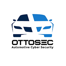 OTTOSEC Ltd.