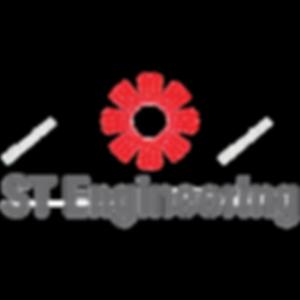 ST Engineering Ventures